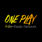 ONE PLAY RADIO Chile