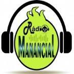 Web Rádio Manancial Brazil
