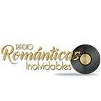 Románticas Inolvidables Peru