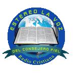 Estereo La Voz Del Consejero Fiel United States of America