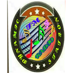 Dynamic Fm Radio Station Online Kuwait