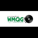 Wmqg Radio United States of America