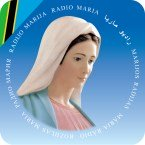 Radio Maria Tanzania 89.1 FM Tanzania, Arusha