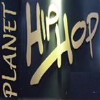 Planet Hip Hop (MRG.fm) United States of America