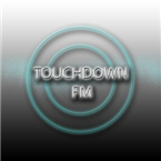 TouchdownFm 94.1 London United States of America