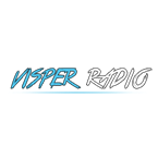Visper Radio Croatia