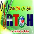 Radio Télé Olé-Haiti Haiti