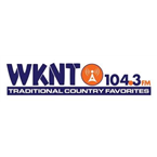 WKNT-LP 104.3 FM United States of America, Knoxville