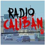 Radio Calibán Argentina