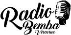 Radio Bemba Veracruz Mexico