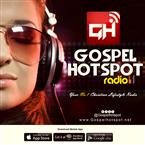 Gospel Hotspot Radio Nigeria