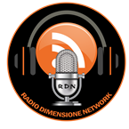 RADIO DIMENSIONE NETWORK Italy
