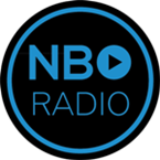 NBO Radio Kenya