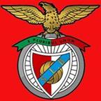 radio jota mix Portugal