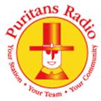 Puritans Radio United Kingdom