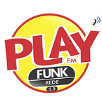 Play Funk 5.0 Brazil, Brasília