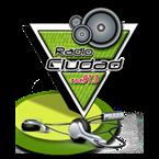 Radio Ciudad 91.3 FM Bolivia, La Paz