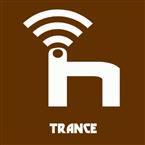 Heetz Radio Trance USA