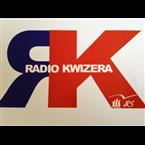 Radio Kwizera 97.9 FM Tanzania, Ngara