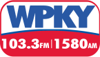 WPKY Online United States of America