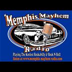 Memphis Mayhem Radio Australia