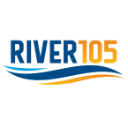 River 105 105.5 FM United States of America, Saint Peter