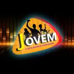 Rádio Jovem Peabiru Brazil, Peabiru