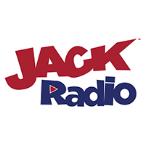 JACK Radio United Kingdom, Guildford