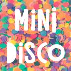 Minidisco Germany