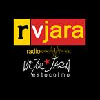 Radio Victor Jara de Estocolmo Sweden