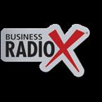 Business Radio X - Raleigh United States of America