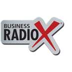 Pensacola Business Radio United States of America