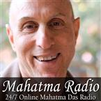 Mahatma Radio India