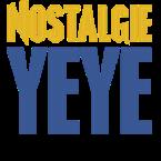 Nostalgie Yéyé France, Paris