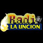 Radio La Unción Peru