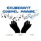 E G P Radio United States of America