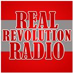 Real Revolution Radio USA