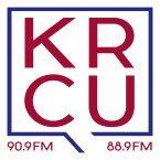 KRCU 90.9 FM USA, Marion-Carbondale