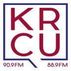 KRCU 90.9 FM United States of America