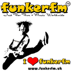 FUNKERFM United Kingdom