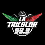La Tricolor 99.9 FM 99.9 FM USA, Marysville