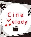 Cine-melody France