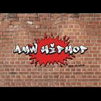 AMW HIPHOP Netherlands