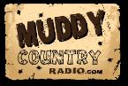 Muddy Country Radio United States of America