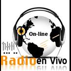 Radio HD Manantial De Vida USA