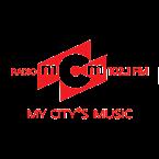 Radio mCm 102.1 FM Russia, Irkutsk