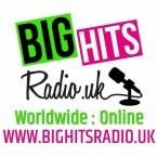 Big Hits Radio UK United Kingdom