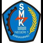 Radio NeSKar (SMK Negeri 1 Karawang) Indonesia, Karawang