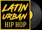 LatinUrbanHipHop Colombia, Bogota
