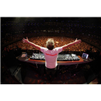 RegulatedBeats.com - Trance Channel USA